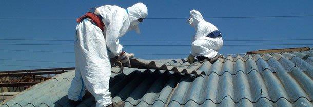 smaltimento eternit amianto livorno pisa - bms costruzioni
